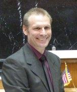 Doug Linville